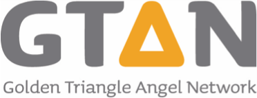 Golden Triangle Angel Network